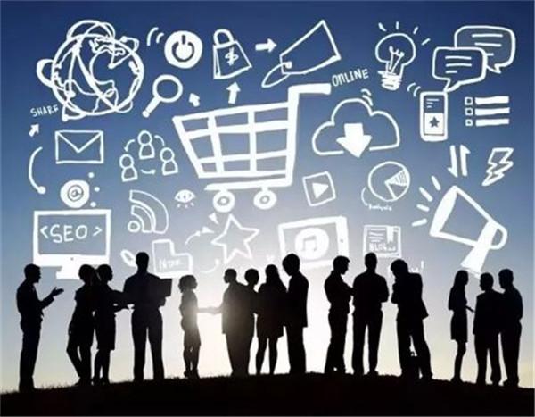 品销宝有哪些作用?开通品销宝流程步骤?