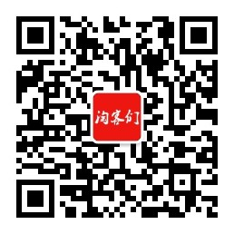 淘宝京东拼多多优惠券公众号返利系统怎么代理?