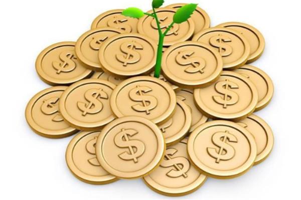 淘宝商品转化率突然下降是什么原因?