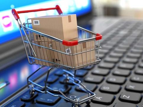 淘宝网店的优质流量要如何才能区分?
