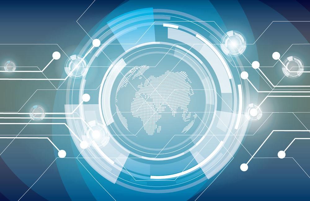 银行利息和网商贷利息有什么区别?银行利息高还是网商贷利息高?