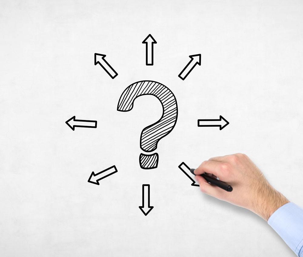 淘宝客免单资源怎么找的?怎么才能做好免单推广?