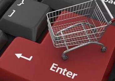 淘宝无货源店铺的权重有什么用?权重跟精细化运营有关系吗?