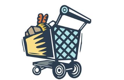淘宝开店标题关键词如何做好优化?