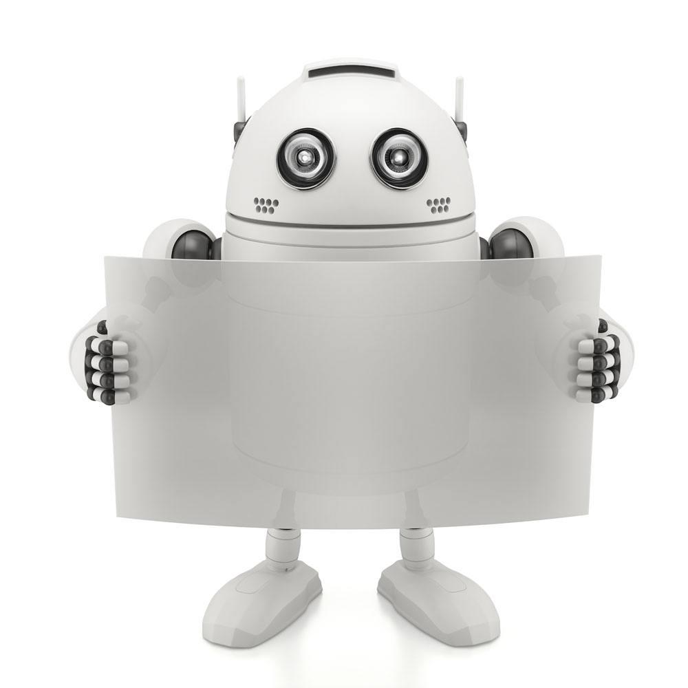 淘宝返利机器人靠谱吗