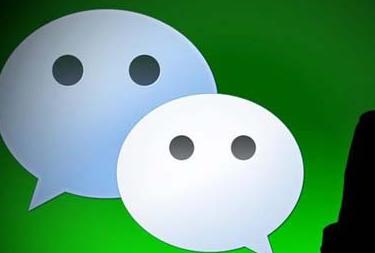 做微信淘客真的能赚钱吗?如何成为一名合格的微信淘客?