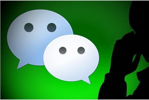 做微信淘客知心朋友要解决的几个问题