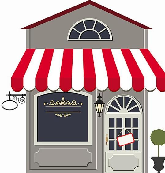 店铺淘宝客怎么做比较容易出单,现在怎么做店淘快有单来