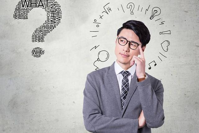 2018微信小程序适合什么行业的人使用?适合淘宝客吗?