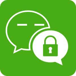 微信提现需要手续费多少?怎么实现微信提现免手续费?