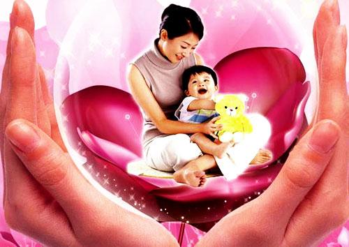 怎么做好母婴类公众号运营 优质母婴微信公众号文章内容要怎么写