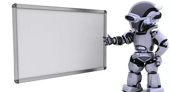 京东返利机器人怎么做
