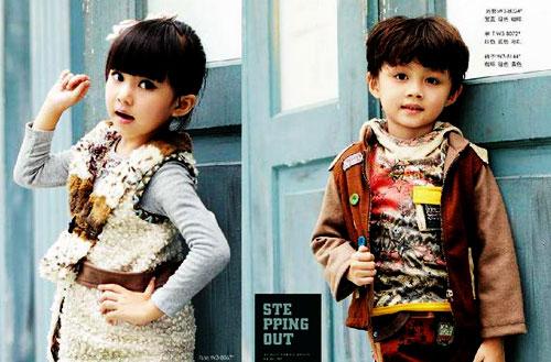 微商怎么做好童装生意 微商做好童装销售有哪些技巧