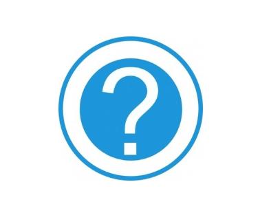 速卖通代运营靠谱吗?加盟收费合作模式怎么样?