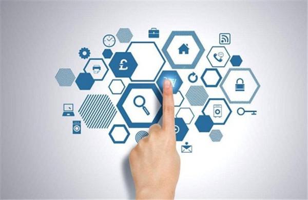 微信私聊网警可以看到吗?网警可以定位微信IP吗?