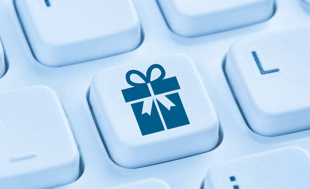 淘宝卖家利用微信营销有哪些技巧?