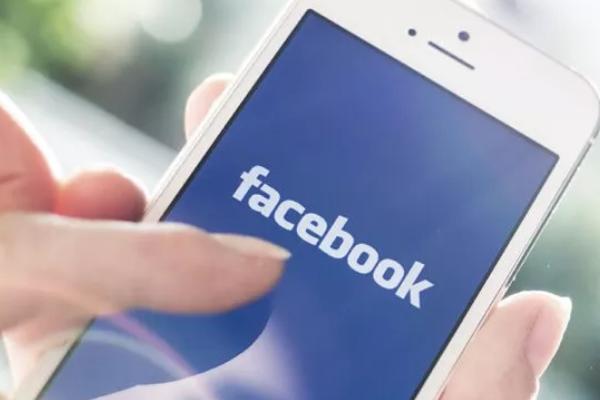 速卖通社交营销策略哪个社交媒体效果好?