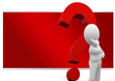 做京东客联盟能赚钱吗?京东客联盟和淘宝客联盟有什么区别?