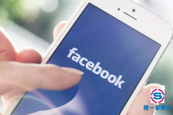 速卖通社交营销策略哪一个社交媒体比较好做?