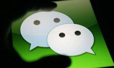 微信淘客要如何发展代理最好的模式