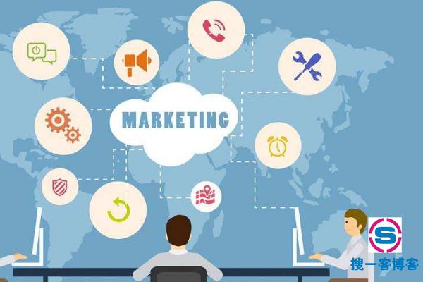 速卖通有哪些效果好的营销推广?