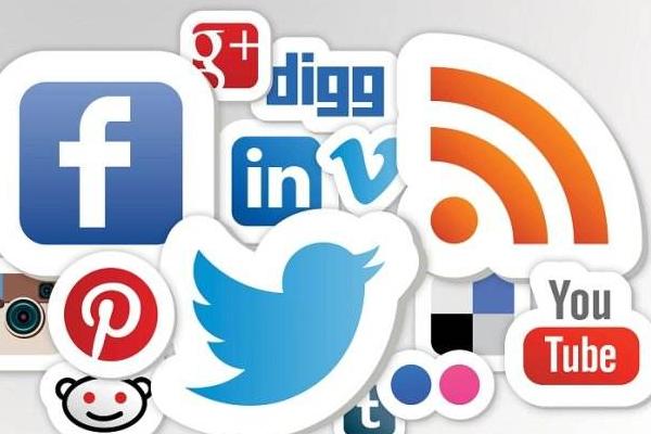 速卖通社交媒体推广有什么渠道做的好?