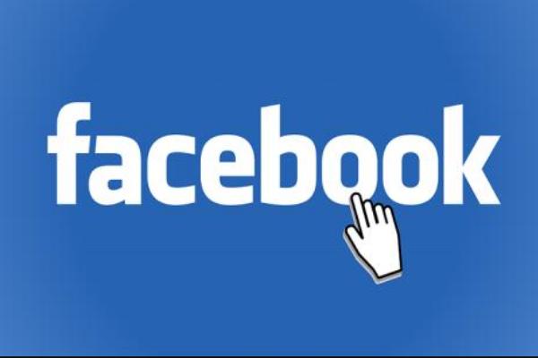 速卖通站外推广方式之用Facebook做海外推广怎么操作?