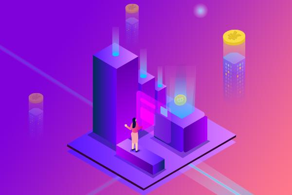开发微信电商小程序有什么优点和好处?
