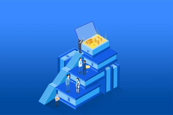 微信公众号的抽奖活动怎么创建做一个?