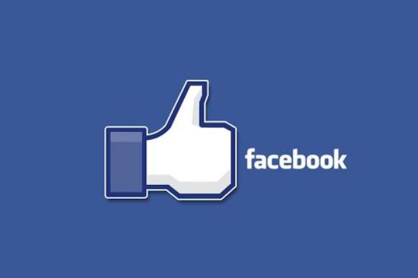 速卖通facebook如何快速养号?