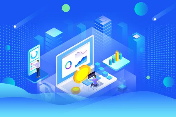 微信群控系统有什么作用?