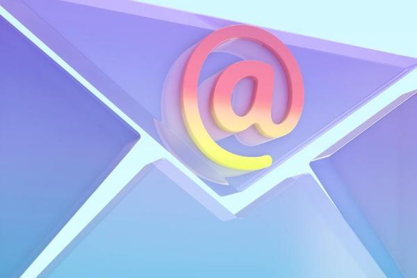 速卖通利用邮件营销推广效果怎么样?