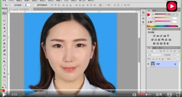 今日头条号原创视频如何制作?快速制作高质量原创视频怎么操作?