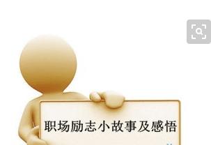 利用QQ空间平台渠道邀请人进Q群的方法