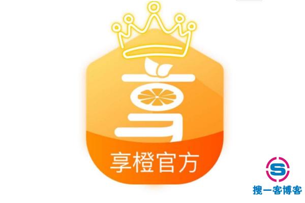 京东享橙平台有什么作用?