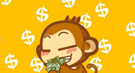 淘宝客怎么在微博推广营销