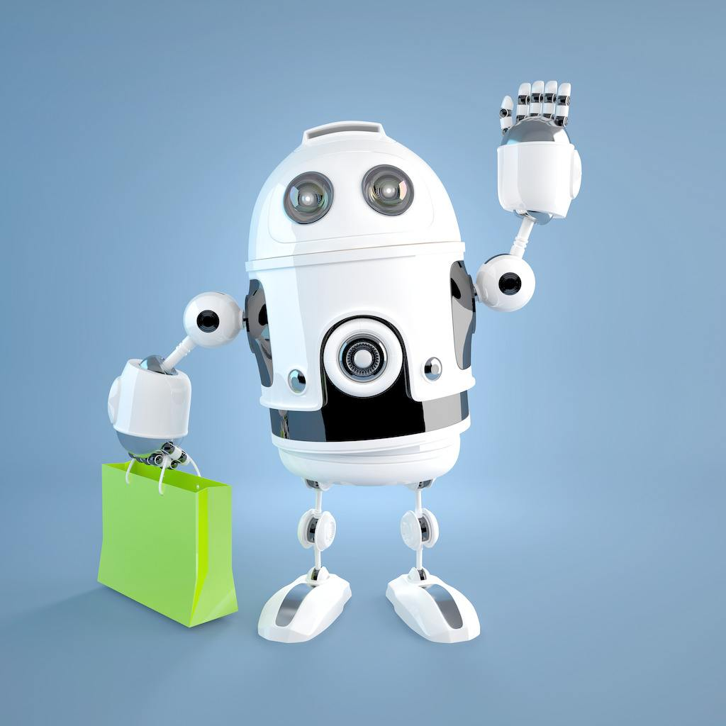 拼多多返利机器人个人博客怎么运营效果最好