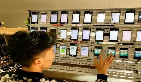 微信公众平台吸粉方案,微信公众号涨粉方案