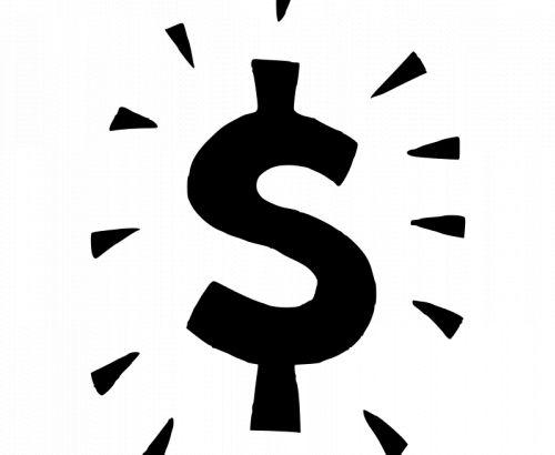 怎么做淘宝客内部优惠券赚佣金