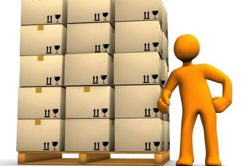 新手想做微商哪里找一手货源?新手如何做微商找货源?