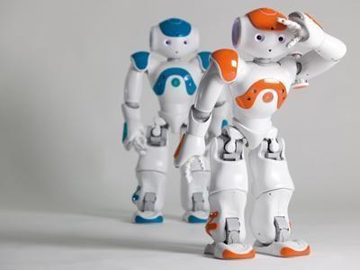 微信找券返利机器人是什么