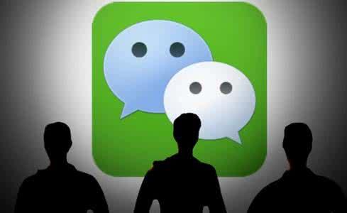 淘宝客做微信群怎么管理?如何管理淘宝客微信群?