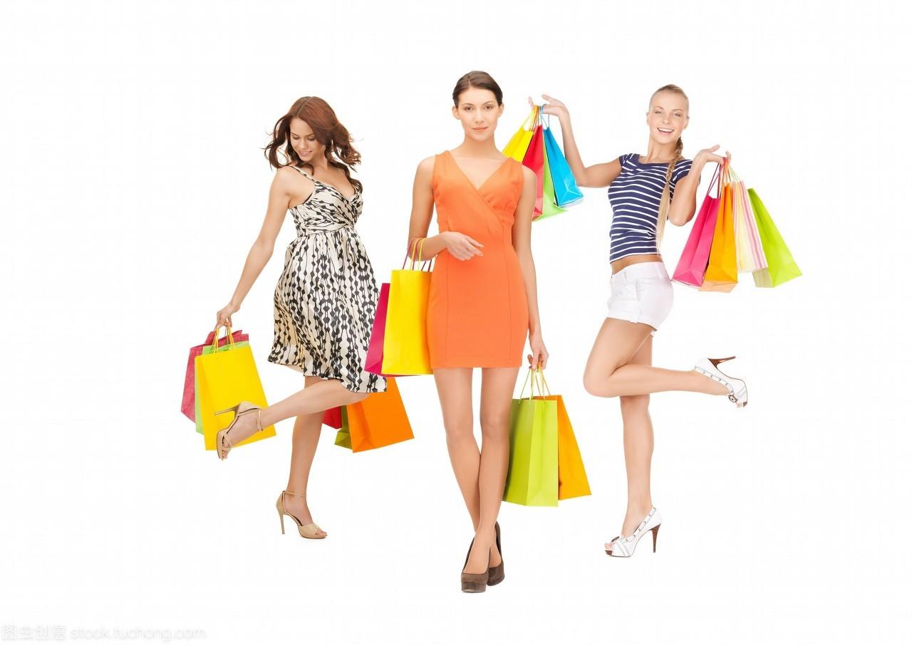 淘宝店铺女装关键词有什么技巧优化更全面?