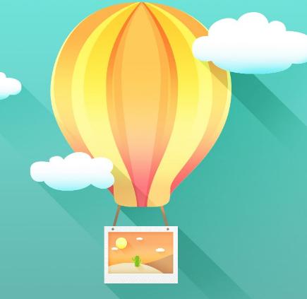 做淘宝客怎么能快速制作一个微信小程序?