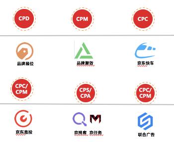 2018年京东双11优惠券活动有哪些方法好做?