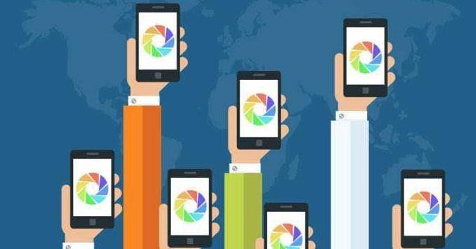 微信朋友圈内容打造,七步提高互动活跃度!