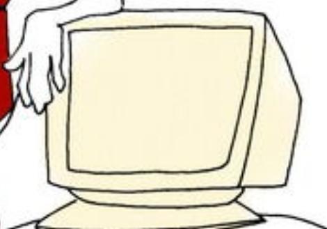 微信淘宝客是什么?2018如何玩转微信淘宝客