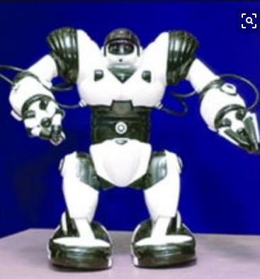 安娜尔返利机器人设置教程 第1张