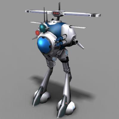 微信返利机器人是真的吗 第1张