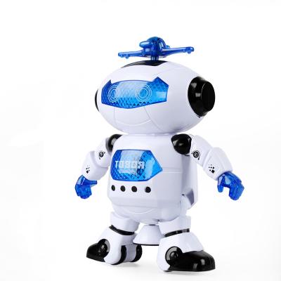 淘宝返利机器人怎么弄